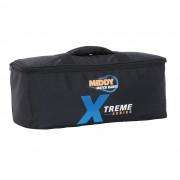 Сумка-холодильник Middy Xtreme Match Cool/Baits Bag (20 л)