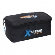 Сумка для аксессуаров Middy Xtreme Accessory Case (3 л)