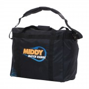 Сумка Middy Xtreme Match Carryall (50 л)