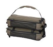 Сумка двойная для аксессуаров Middy 30 PLUS Kodex Stakker Bag