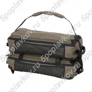 Сумка двойная для аксессуаров Middy 30PLUS Kodex Stakker Bag