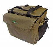 Сумка Middy 30PLUS Kodex Long Session Carry Bag (Eazi-Carry compatible)