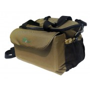 Сумка Middy 30 PLUS Kodex Short Session Carry Bag (Eazi-Carry compatible)