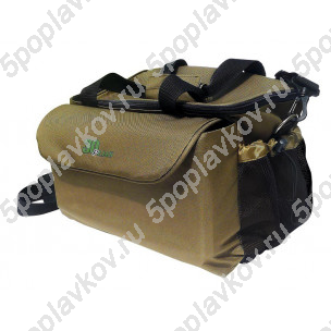Сумка Middy 30PLUS Kodex Short Session Carry Bag (Eazi-Carry compatible)
