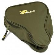 Сумка-чехол для рогаток Middy 30PLUS Caty Bag
