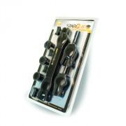 Переходник-держатель для кресла Middy StarGrip360 Universal Box/Chair Arm