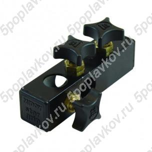 Переходник-держатель для кресла Middy StarGrip360 Two-Way Arm