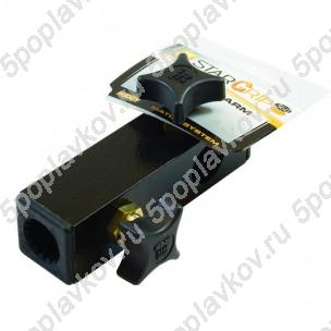 Переходник-держатель для кресла Middy StarGrip360 One-Way Arm