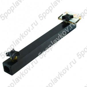 Переходник-держатель для кресла Middy StarGrip360 Long/Extension Arm