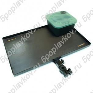 Столик для кресла Middy StarGrip360 Match Tray большой (30x48 см)