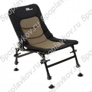 Кресло рыболовное Middy 30PLUS Original Robo Chair
