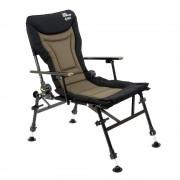 Кресло рыболовное Middy 30PLUS Robo 4-Arm Chair