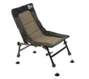 Кресло рыболовное Middy 30PLUS Eazi-Carry Robo Chair