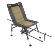 Кресло рыболовное в наборе Middy 30PLUS Eazi Carry Chair - 'Side Loaded'