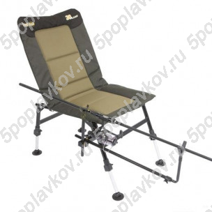 Кресло рыболовное в наборе Middy 30PLUS Eazi Carry Chair Side Loaded