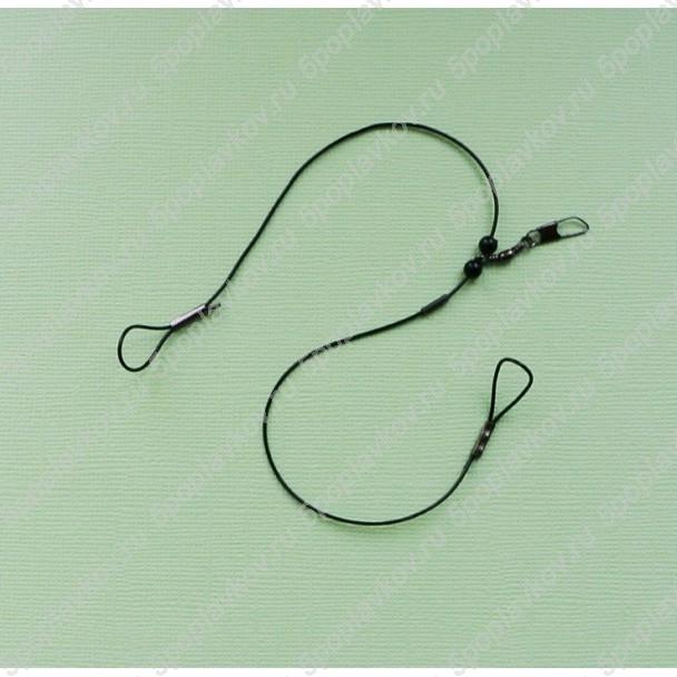 фидер шнур для оснастки