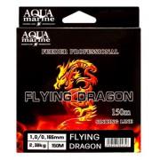 Леска монофильная фидерная YGK Aqua Marine Flying Dragon