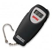 Весы электронные Rapala RMDS-50 (25 кг)