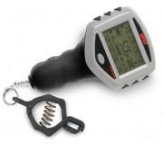 Весы электронные Rapala Touch Screen (25 кг)
