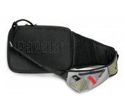 Сумка Rapala Sling Bag