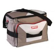 Сумка Rapala Sportsman 31 Tackle Bag серая