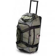 Сумка большая Rapala Roller Duffel Bag (на колесиках)