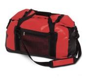 Сумка водонепроницаемая Rapala Waterproof Duffel Bag 65х29х53см