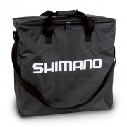 Сумка для садка Shimano Super Ultegra Net Double
