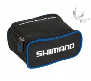 Сумка Shimano Super Ultegra Reel & Accessory Case