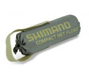 Поплавок для подсака Shimano Compact Net Float