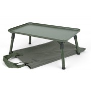 Столик Shimano Olive Bivvy Table