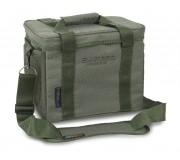 Сумка-холодильник Shimano Olive Cooler Bag