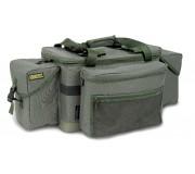 Рюкзак Shimano Olive Compact Carryall