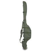 Чехол для удилища Shimano Olive Compact Rod Sleeve