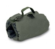 Чехол для удилищ Shimano Olive Wrap Around Reel Case