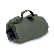 Чехол для удилищ Shimano Olive Wrap Around Reel Case