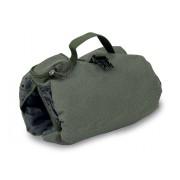 Чехол для катушки Shimano Olive Wrap Around Reel Case