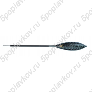 Бомбарда Colmic Cosmo Trout (С-0,50- до 25 см)