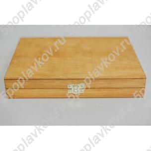 Коробка для мотовил (без мотовил)