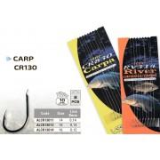Поводки Colmic Carp CR130 (8 шт)