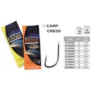 Поводки Colmic Carp CR830 (8 шт)
