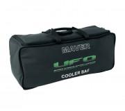 Термосумка Maver UFO Cooler Bag