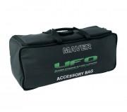 Сумка для аксессуаров Maver UFO Accessory Bag