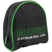 Чехол для катушки Maver Platininum Reel Case