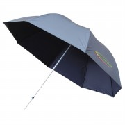 Зонт Maver Nylon Umbrella (114 см)