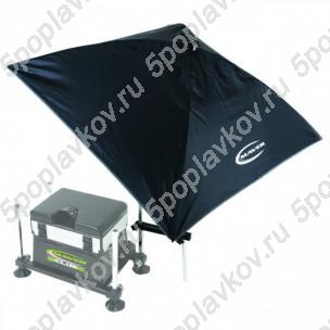 Зонт малый Maver Bait Brolly