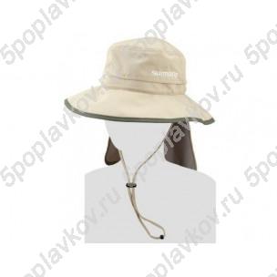 Шляпа Shimano Sun Shade