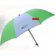 Зонт Maver Breezy Nylon Umbrella 2,5 м