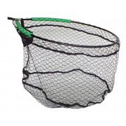 Сетка подсачека Maver Medusa Carp Big Fish 55 х 65 см