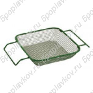 Сито квадратное для пробивки мотыля Maver (3,4 мм)
